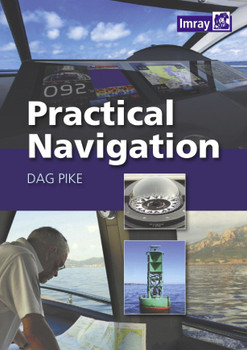 Imray Practical Navigation - Dag Pike