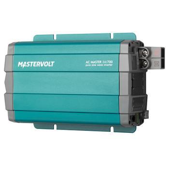 Mastervolt AC Master Inverter - 24V/700W (230V) - Schuko Plug