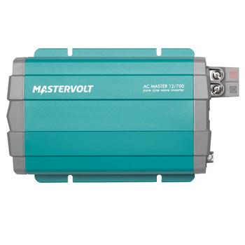 Mastervolt AC Master Inverter - 12V/700W (120V)