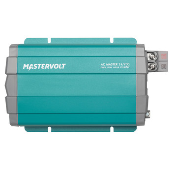 Mastervolt AC Master Inverter - 24V/700W (120V)