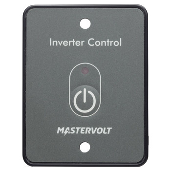 Mastervolt AC Master Remote Control with 8m Cable