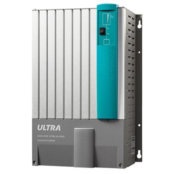 Mastervolt Mass Sine Ultra Inverter - 24V/4000W