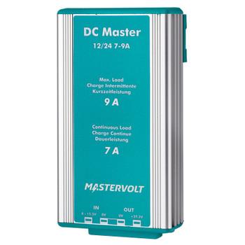 Mastervolt DC Master - 12V/24V - 7A