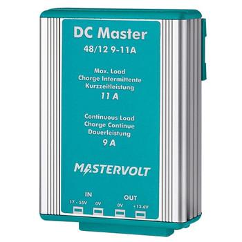 Mastervolt DC Master - 48V/12V - 9A