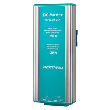 Mastervolt DC Master - 48V/12V - 20A