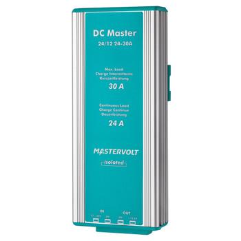 Mastervolt DC Master - 24V/12V - 24A (Isolated)