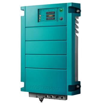 Mastervolt ChargeMaster Battery Charger - 24V/12A - 3