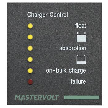 Mastervolt C4-RB Control Panel