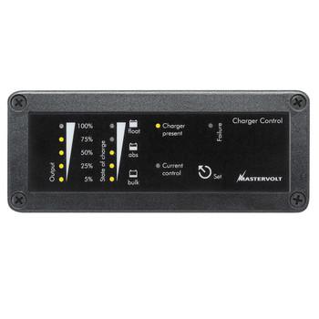 Mastervolt Remote Panel CC