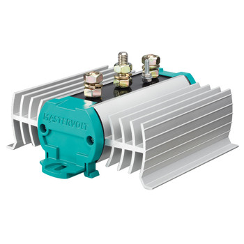 Mastervolt Battery Isolator BI 70A - 2-S