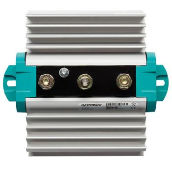 Mastervolt Battery Isolator BI 70A - 2-S - Upper View