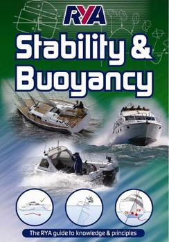 RYA Stability and Buoyancy (G23)