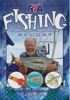 RYA Fishing Afloat (G72)