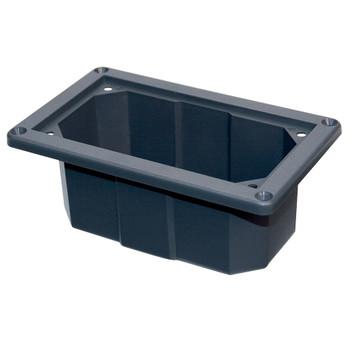 Mastervolt Cover Box for Masterlink Remote Panel