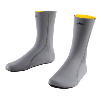Zhik Superwarm Sock 1100