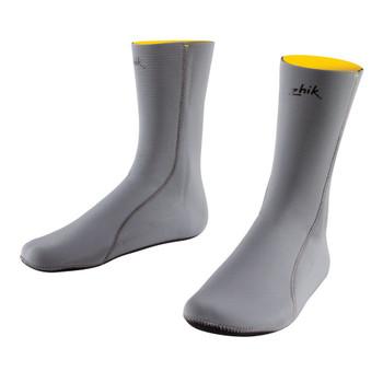 Zhik Superwarm Sock 1100