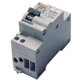 Mastervolt DPN VIGI - 16 A/B/30mA - 1P+N