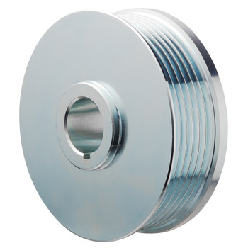 Mastervolt Multigroove Pulley for Alpha - 24/110 and Alpha 24/150