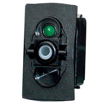 Mastervolt Waterproof Switch On/On - 2 Phase
