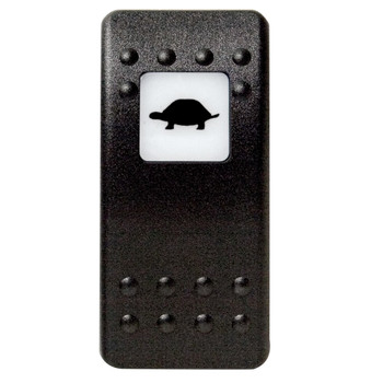 Mastervolt Waterproof Switch Button - Slow