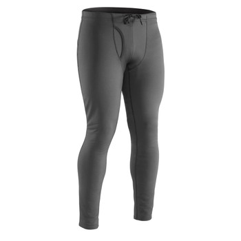 NRS Men's H2Core Lightweight Pant - front view angled right