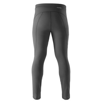 NRS Men's H2Core Lightweight Pant - back view