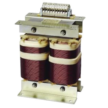 Mastervolt IVET Isolation Transformer - 22kW