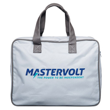 Mastervolt Shore Cable Carrying Case