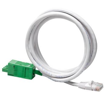Mastervolt EFOY Cable