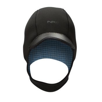 NRS Storm Cap - front