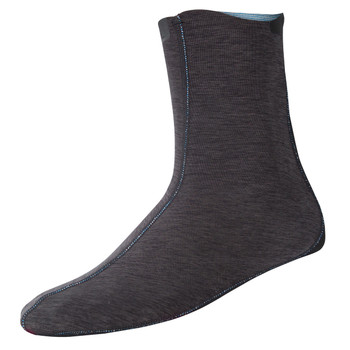 NRS HydroSkin 0.5 Wetsocks - outer side