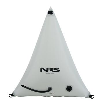 NRS Canoe 3-D End Float Bags (Pair)