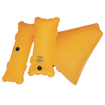 Crewsaver Buoyancy Bag - Standard Bow 136kg