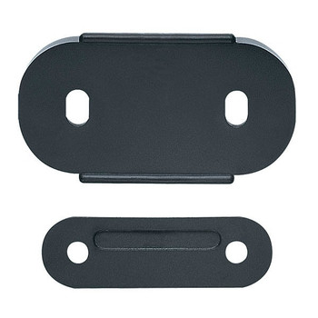Harken Standard Cam-Matic Wedge Kit 145