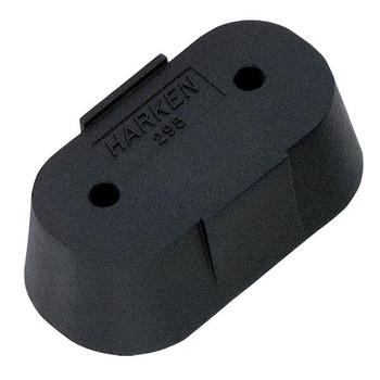 Harken Micro Flat Cam Riser