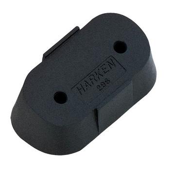 Harken Micro 15 Degree Angled Cam Riser