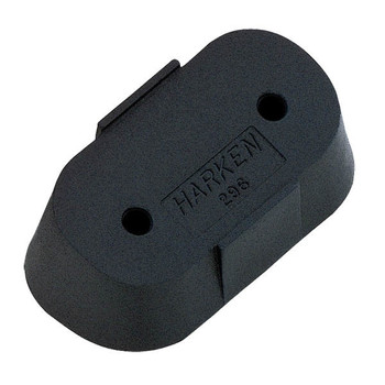 Harken Micro 15 Degree Angled Cam Riser 294