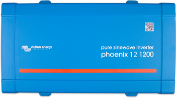 Victron Energy Phoenix Inverter VE.Direct