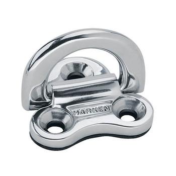 Harken Folding Padeye 3207 - 6mm