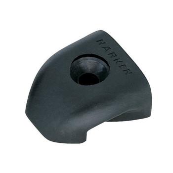 Harken Micro Line-Shedding Traveler Low-Beam End Stop - 13mm (Set of 2)