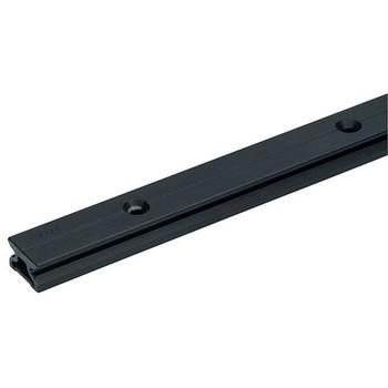 Harken 22mm Low-Beam Track 2720.1M - 1m