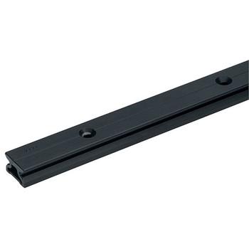 Harken 22mm Low-Beam Track 2720.6 - 6m