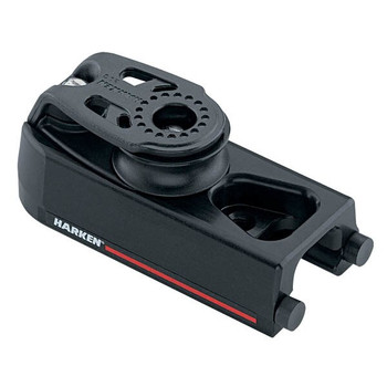 Harken Small Boat Single Sheeve End Control - 22mm (Set of 2)