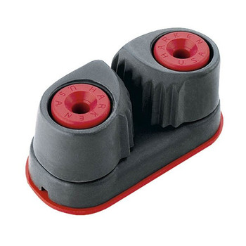 Harken Cam-Matic Cleat -Offshore ( Large) 280