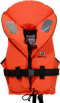 Baltic Skipper Lifejacket