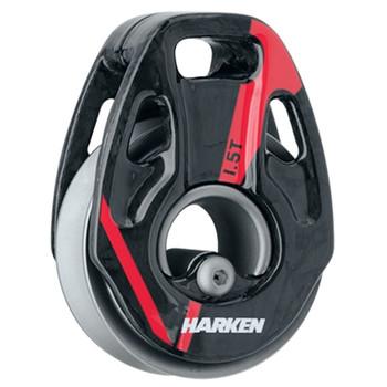 Harken Carbon V 1.5T Block 3294 - 47mm