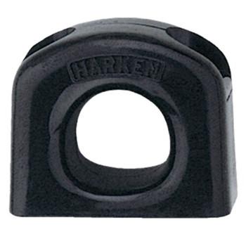 Harken Bullseye Fairlead 339 - 19mm