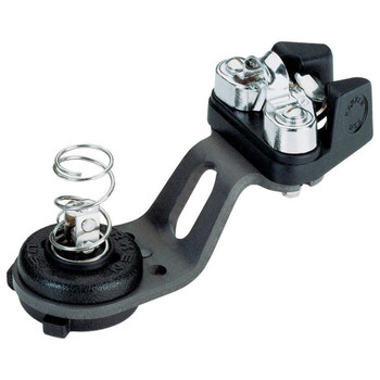 Harken Small Swivel Base with Trigger Cleat 361