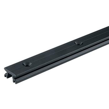 Harken System A Slug-Mount Track 3807 - 22mm