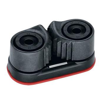 Harken Micro Carbo Cam-Cleat